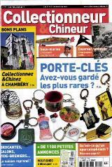 collectionneur & chineur 99