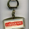 BISCUITS LA BASQUAISE 1