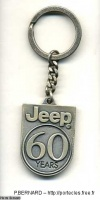 CHRYSLER JEEP 1