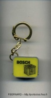 BOSCH BATTERIES - BOUGIES