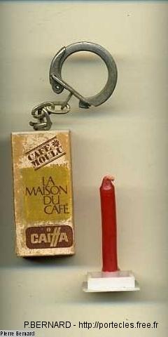 <span><span>CAFE MAISON DU CAFE 5 CAIFFA</span></span>