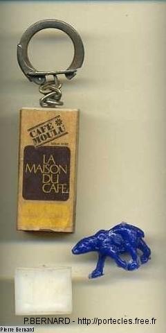 <span><span>CAFE MAISON DU CAFE 6  GRAND MELANGE</span></span>