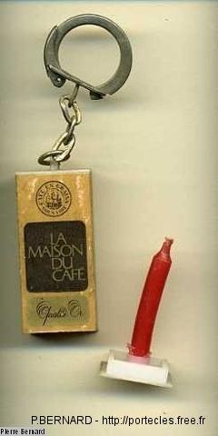 <span><span></span></span><span><span>CAFE MAISON DU CAFE 7 QUALITE</span></span>