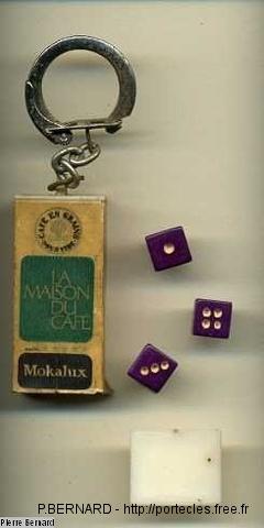 <span><span>CAFE MAISON DU CAFE 8 MOKALUX</span></span>